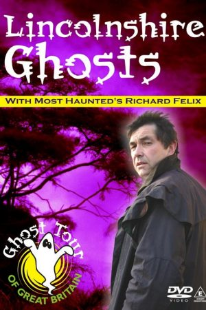 Lincolnshire Ghosts