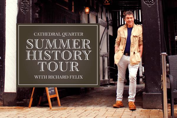 History-Tour-with-Richard-Felix