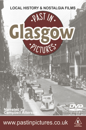 Glasgow-past-in-pictures-dvd-video