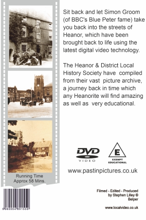 Heanor-past-in-pictures-dvd-video-back-cover