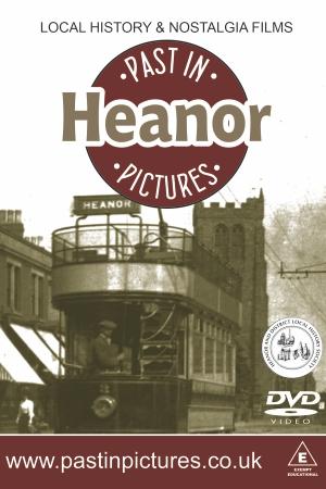 heanor local history dvd video