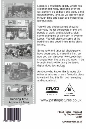 Leeds-past-in-pictures-dvd-video-back-cover