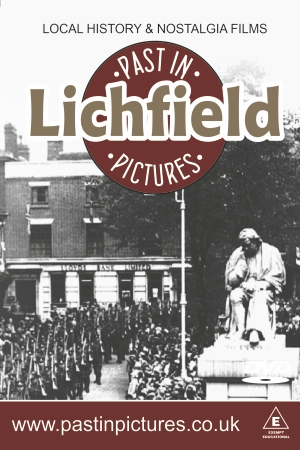 Lichfield-past-in-pictures-dvd-video