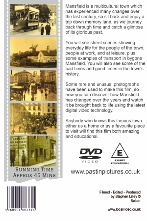Mansfield-past-in-pictures-local-history-video-back-cover