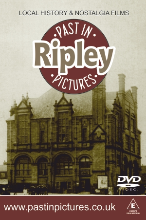 Ripley-past-in-pictures-dvd-video