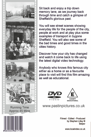 Sheffield-past-in-pictures-dvd-video