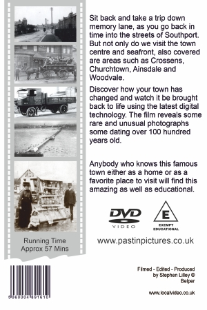 Southport-past-in-pictures-dvd-video