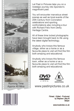 Spondon-past-in-pictures-dvd-video