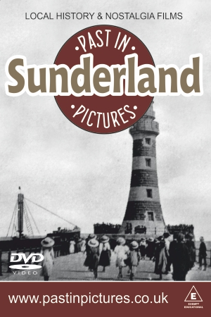 Sunderland-past-in-pictures-dvd-video