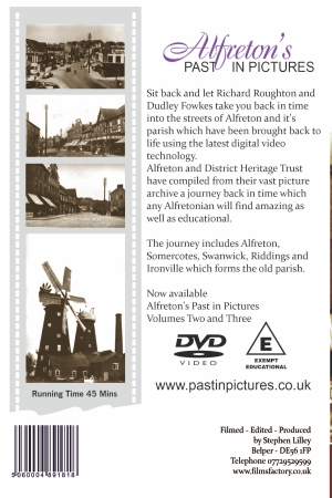 alfreton-past-in-pictures-dvd