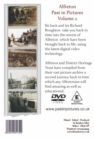 alfreton-past-in-pictures-dvd-video-volume-2-back-cover