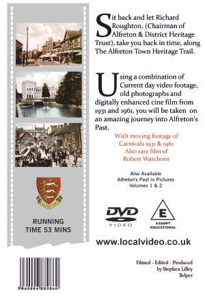 Alfreton-past-in-pictures-dvd-video-volume-3-back-cover