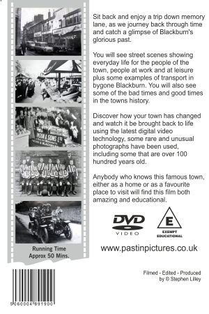 blackburn-past-in-pictures-dvd-video-back-cover