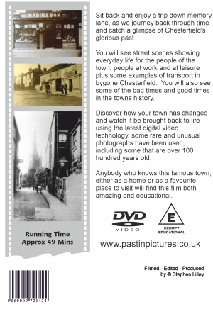 chesterfield-past-in-pictures-dvd-video-back
