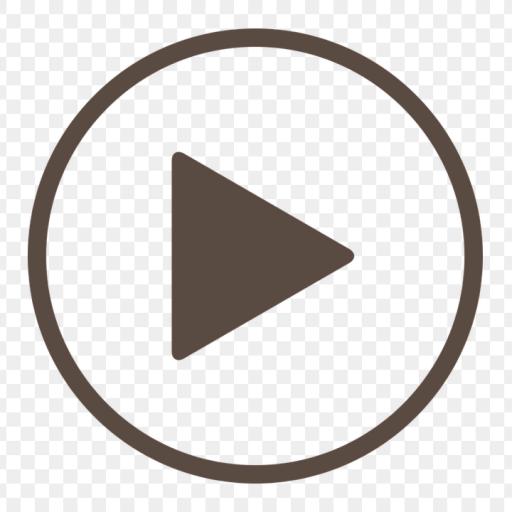 Local Video
