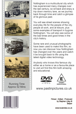 nottingham-past-in-pictures-dvd-video