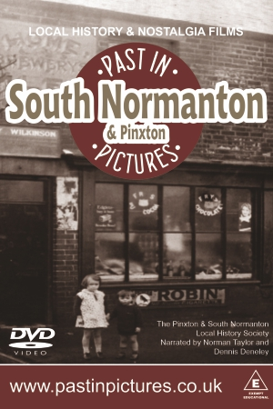 south normanton local history video