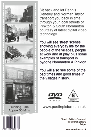 south-normanton-past-in-pictures-back-cover