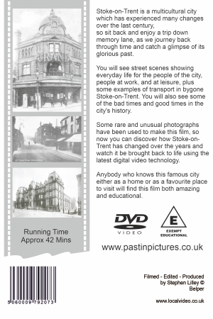 stoke-on-trent-past-in-picture-local-dvd-history
